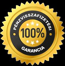 minőségi weboldalkészítés 100% elégedettségi garanciával, seo keresőoptimalizálás, garanciával, weboldal karbantartás garanciával