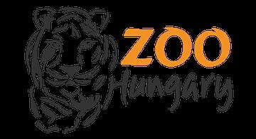 zoohungary logo
