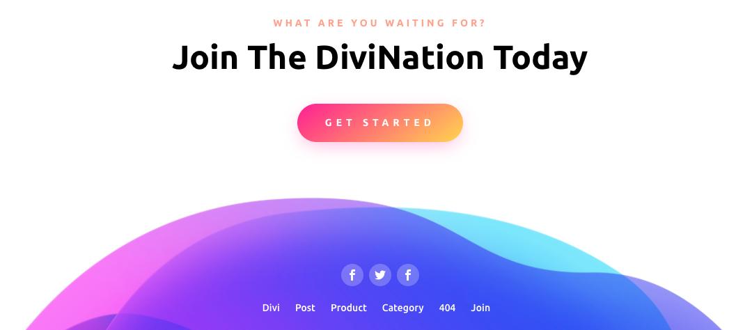 Divi 4.0 – régóta várt kreatív lehetőségek, egy kattintásnyira