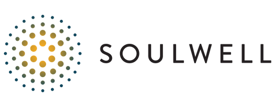 Soulwell logó